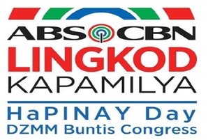 "Women come first in ""HaPINAY Day: DZMM Buntis Congress"""