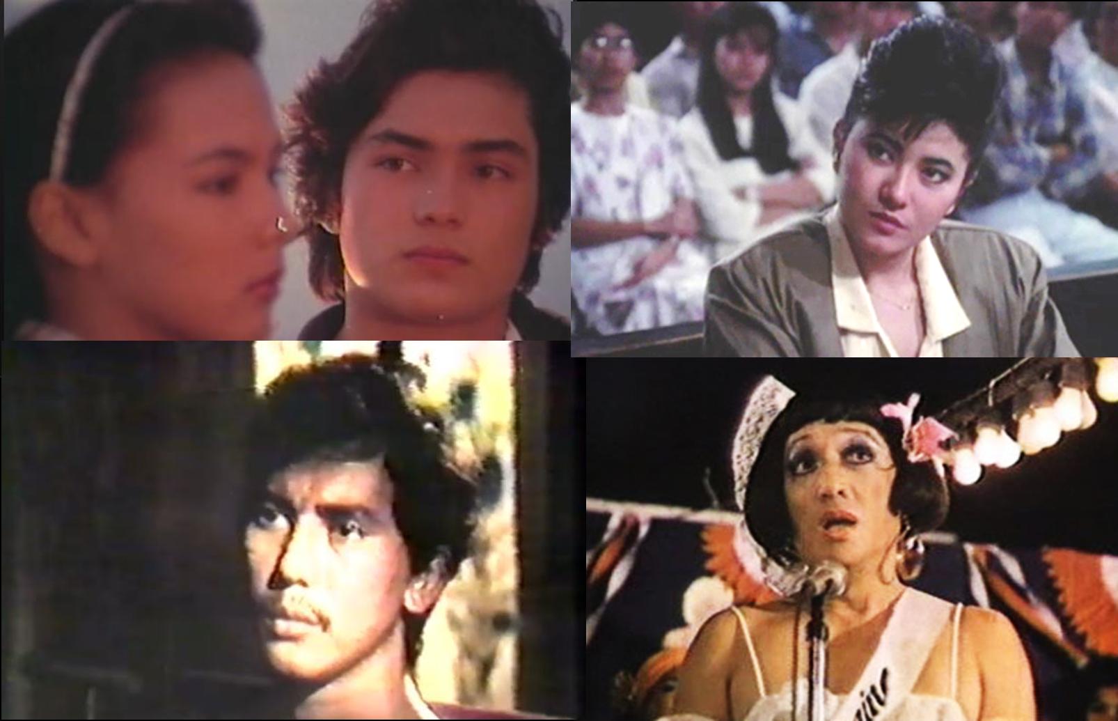 Four classic Lino Brocka films you can livestream now