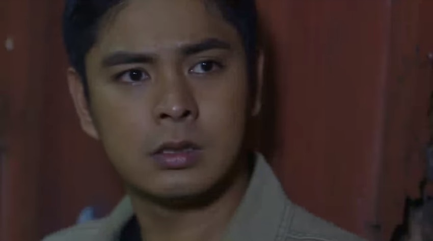 """""""FPJ's Ang Probinsyano"""" remains as most watched program nationwide, beats new rival show"""