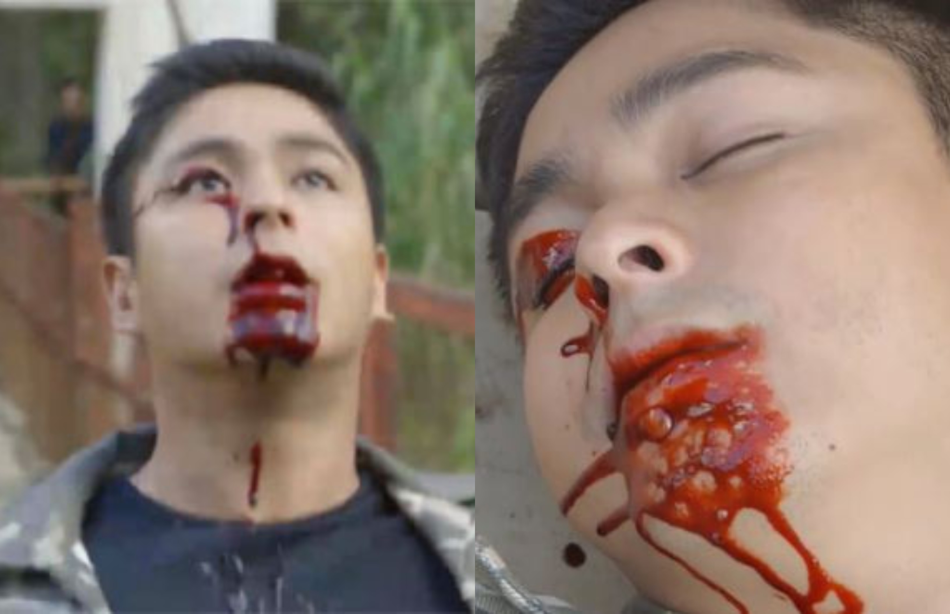 "Coco's ""death"" in ""FPJ's Ang Probinsyano"" stirs up strong reactions from netizens"