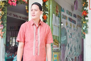 Knowledge Channel now a classroom staple in 60 schools in Rizal