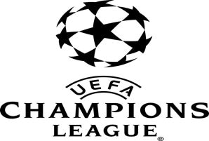 UEFA Champions League Final goes LIVE on ABS-CBN S+A
