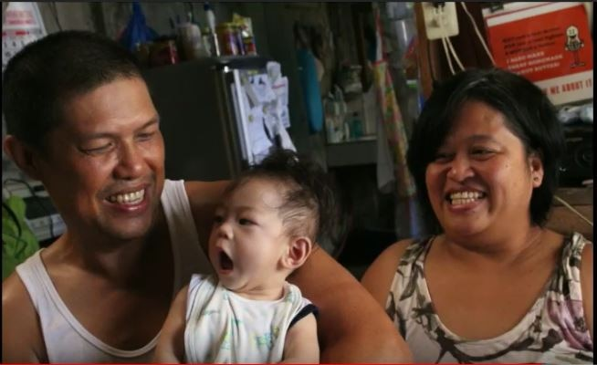 Knowledge Channel airs stories of hope found in two enterprising family men