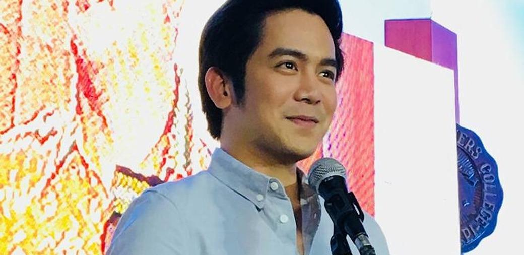 ABS-CBN wins big in Mindanao State U's Kabantugan and the 20th PASADO Awards