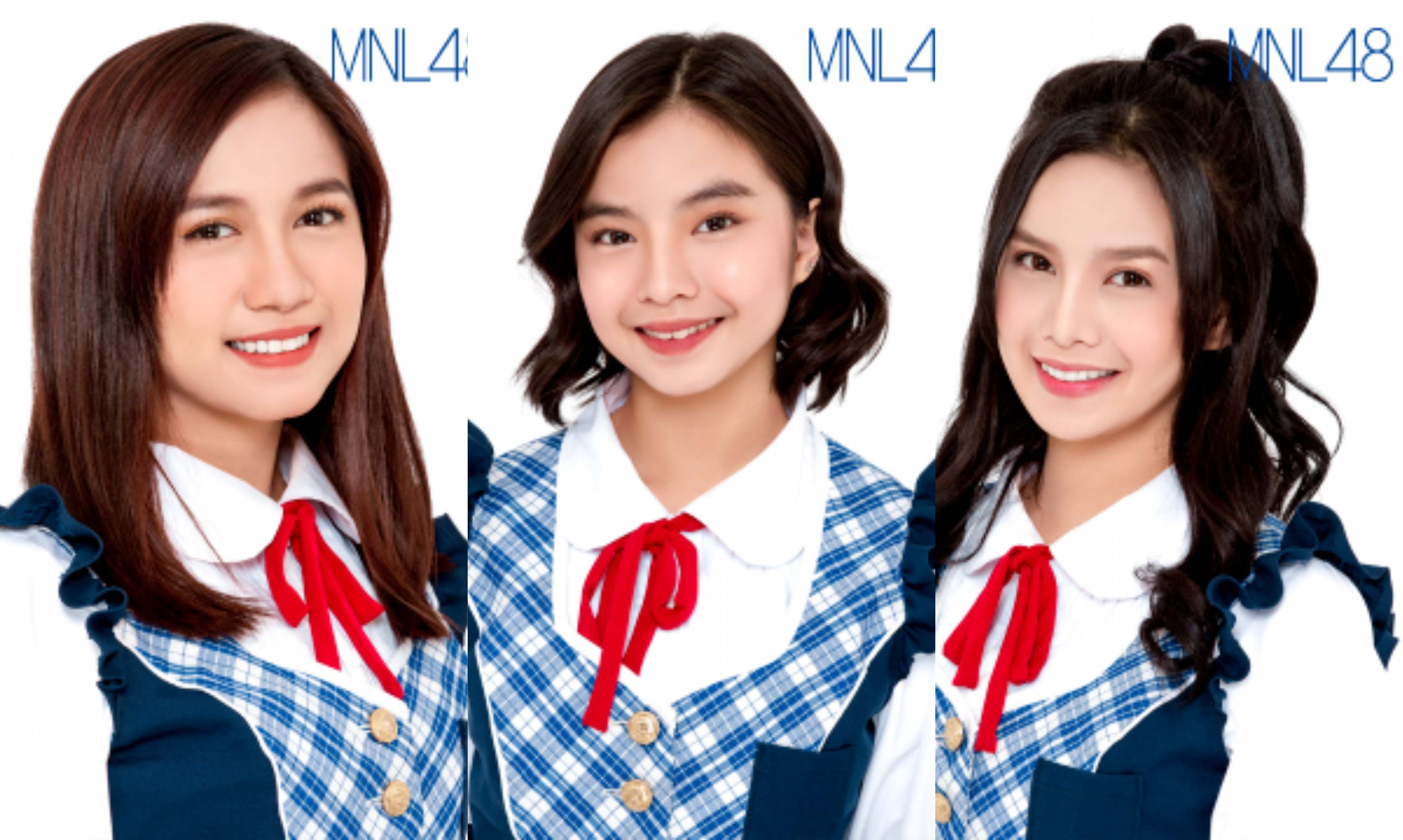 """MNL48 joins list of Asian artists in international benefit concert """"One Love Asia"""""""
