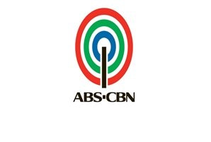ABS-CBN statement on Angel Locsin