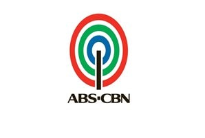 Statement on ABS-CBN's special primetime programming
