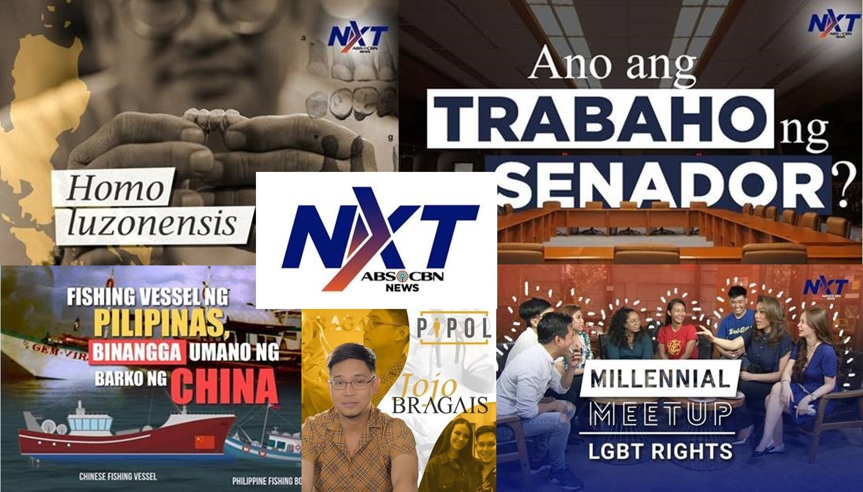 ABS-CBN News boosts fight against fake news with digital-first stories