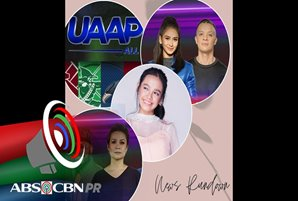 ABS-CBN PR News Rundown: July 24