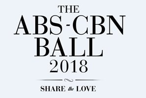 Kapamilya stars get ready for ABS-CBN Ball 2018