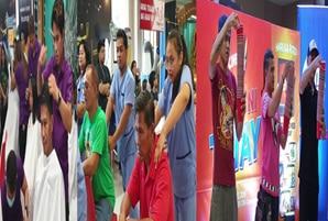 CineMo ng TVplus, nagpasaya sa mga tatay
