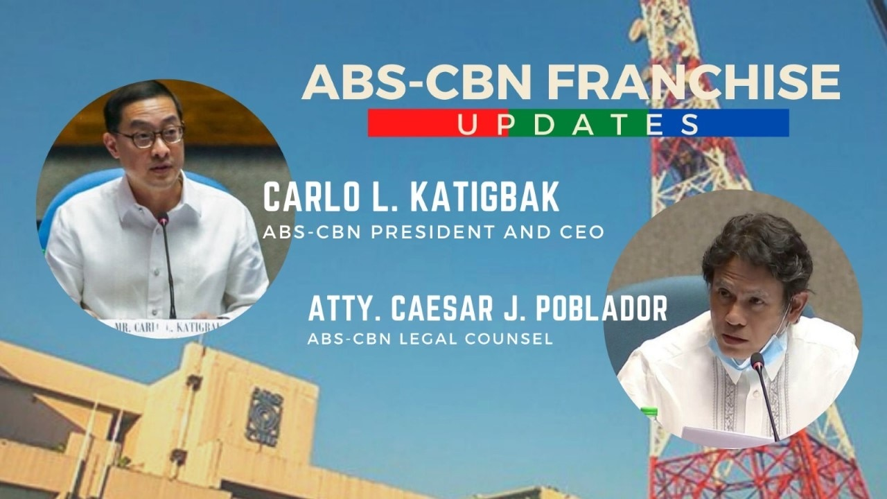 ABS-CBN maintains broadcast on ABS-CBN TVPlus not covered by NTC's CDO