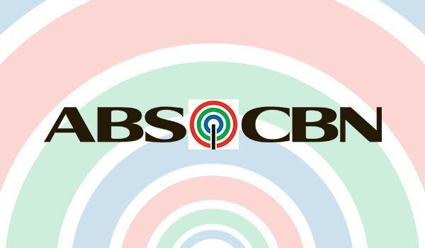 HOME   ABS-CBN COM