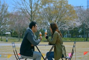 """When uncertainties lead to self-discovery in the film """"Between Maybes"""""""