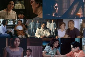 Your Holy Week Watchlist: Filipino Classics You Didn't Know Were on iWant