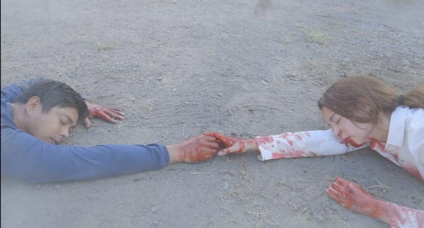 Cardo and Alyana get shot in FPJ's Ang Probinsyano (1)