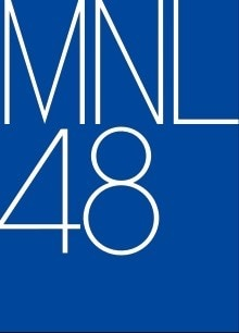 Statement on MNL48