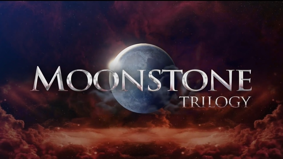 Moonstone trilogy on iWantTFC