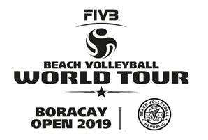 BVR hosts FIVB World Tour Boracay Open 2019