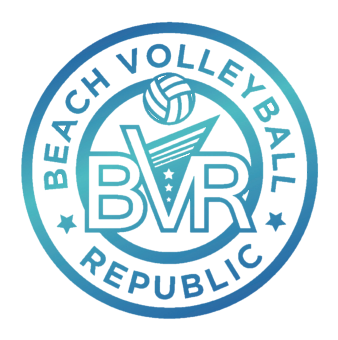 BVR_Seal