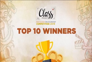 Docu on Aeta teacher bags top prize in Knowledge Channel contest