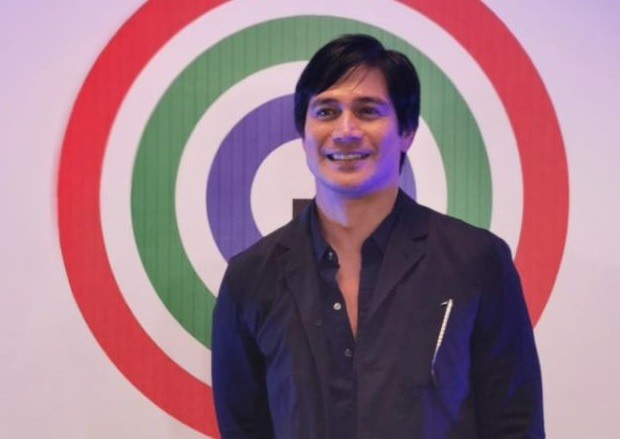 Piolo remains a Kapamilya, to star in 2 ABS-CBN shows