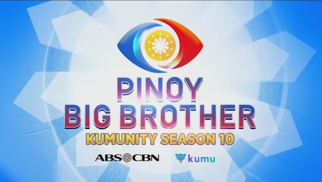 """""""Pinoy Big Brother"""" returns this pandemic for its 10th season"""