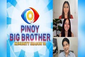 "Search for ""Pinoy Big Brother Kumunity Season 10"" housemates begins this September on Kumu"