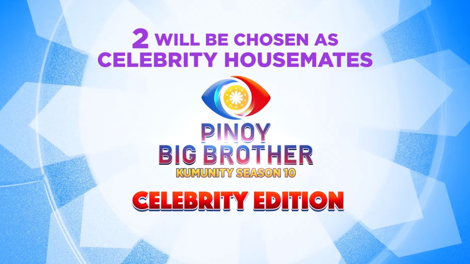 """Kumu livestreamers can now become celebrity housemates in """"PBB Kumunity"""""""