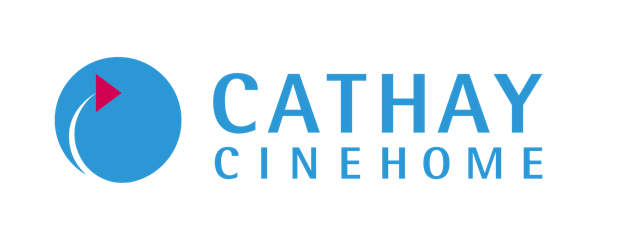 CATHAY CINEHOME