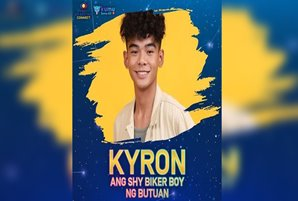 """All housemates up for eviction after Kyron exits """"PBB Connect"""""""