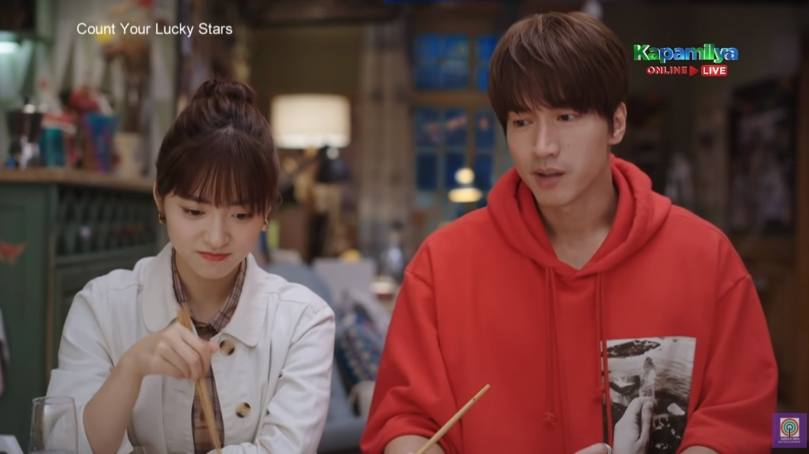 JERRY YAN AND SHEN YUE 3