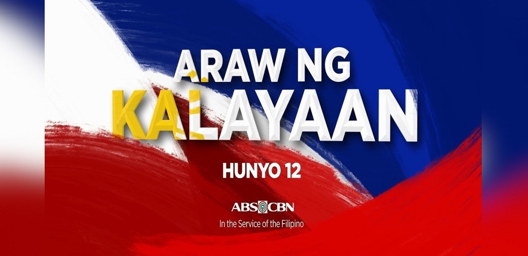 ABS-CBN pays tribute to the Filipino people this June