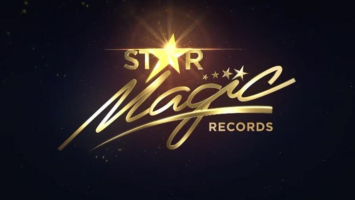 Star Magic will soon launch Star Magic Records