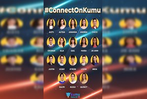 """9 historic moments of """"PBB Connect"""""""
