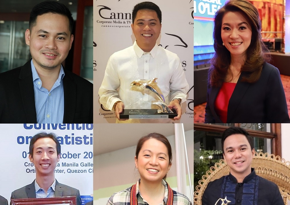 """ABS-CBN's """"Local Legends"""" triumphs at Cannes"""