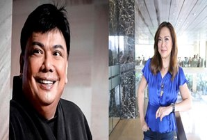 ABS-CBN's Karen Davila, Deo Endrinal lead winners in 2020 Glory Awards