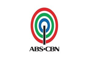 Statement of ABS-CBN on our YouTube channels