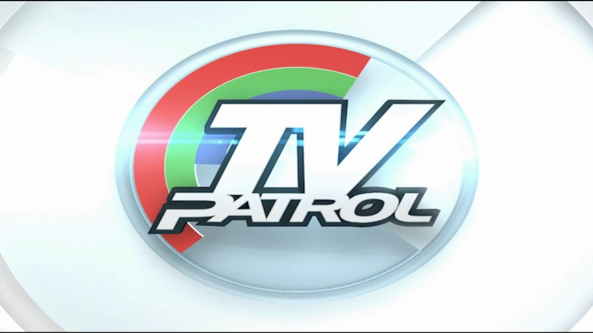 Watch TV Patrol weekdays at 630 pm