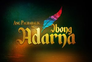 "Jeff Canoy captures the return of ""Ibong Adarna"" in ABS-CBN docu"