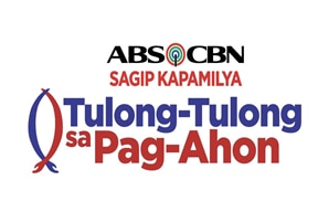 "ABS-CBN Sagip Kapamilya calls for solidarity, launches ""Tulong-Tulong sa Pag-ahon"" campaign for typhoon victims"