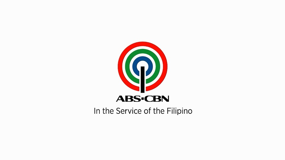 ABS CBN In The Service of the Filipino
