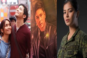 ABS-CBN shines in 51st Box Office Entertainment Awards