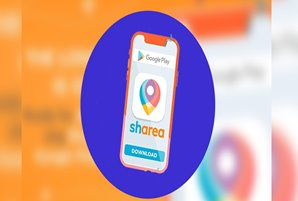 New info-sharing app aims to foster digital bayanihan in communities