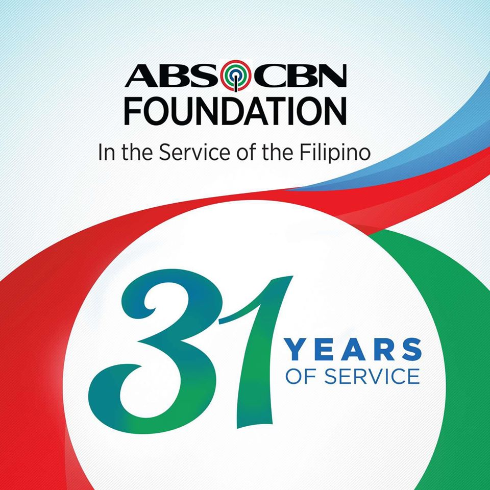 AFI celebrates 31 years of service