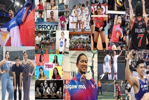 The Legacy of ABS-CBN Sports