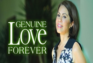 ABS-CBN commemorates the death anniversary of Gina Lopez, launches a book on her life and works