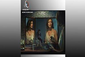 "ABS-CBN PR News Rundown: ABS-CBN, gagawa ng remake ng ""Doctor Foster"""