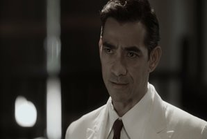 "Award-winning film ""Quezon's Game"" to stream worldwide on iWantTFC this January 27"