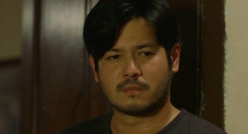 "Will John Prats meet his death this week in ""FPJ's Ang Probinsyano""?"